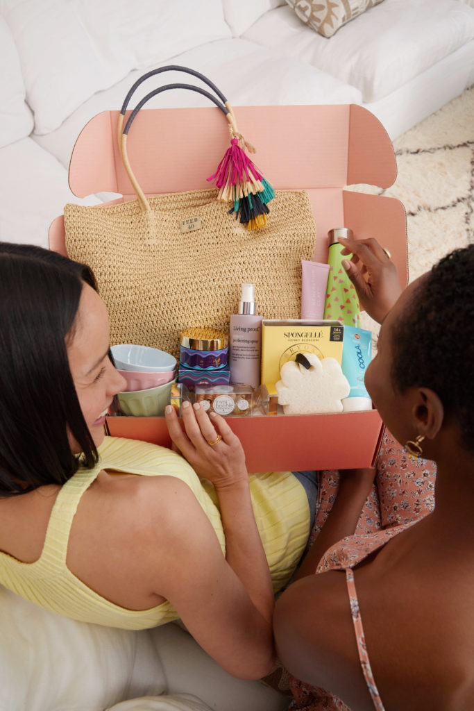 FabFitFun Subscription Box - Everything You Need To Know