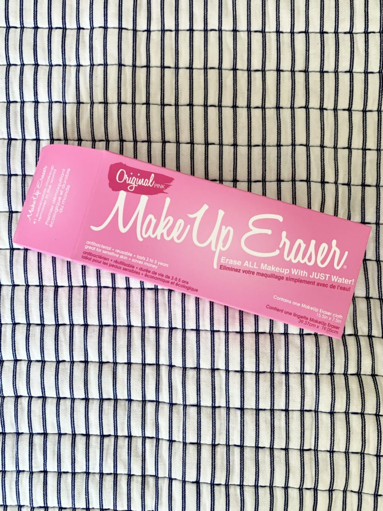 FabFit Fun Editors Box Review - SubscriptionBoxExpert