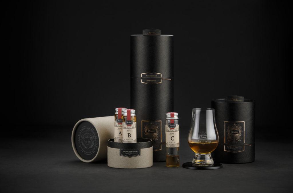 flaviar tasting box - Best Subscription Box For Men