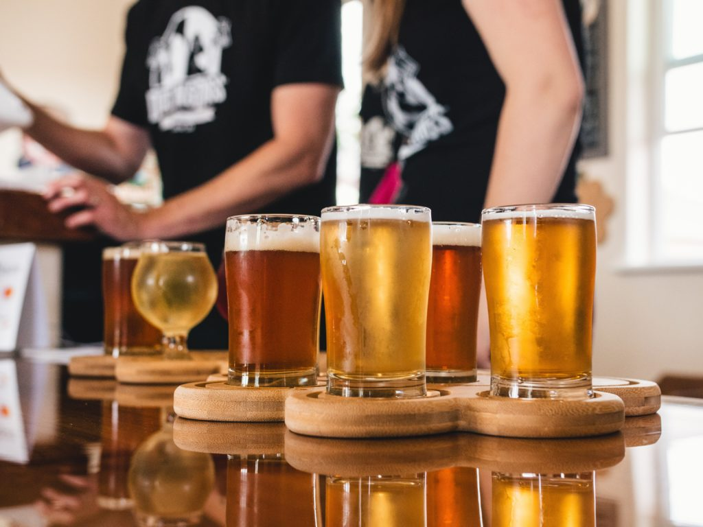 Top Beer Subscription Boxes and Beer Gifts - SubscriptionBoxExpert