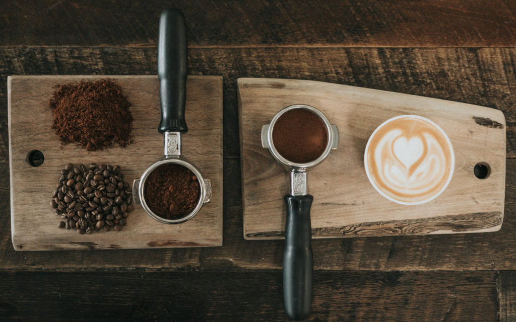 Trade Coffee Subscription - Subscription Box Expert