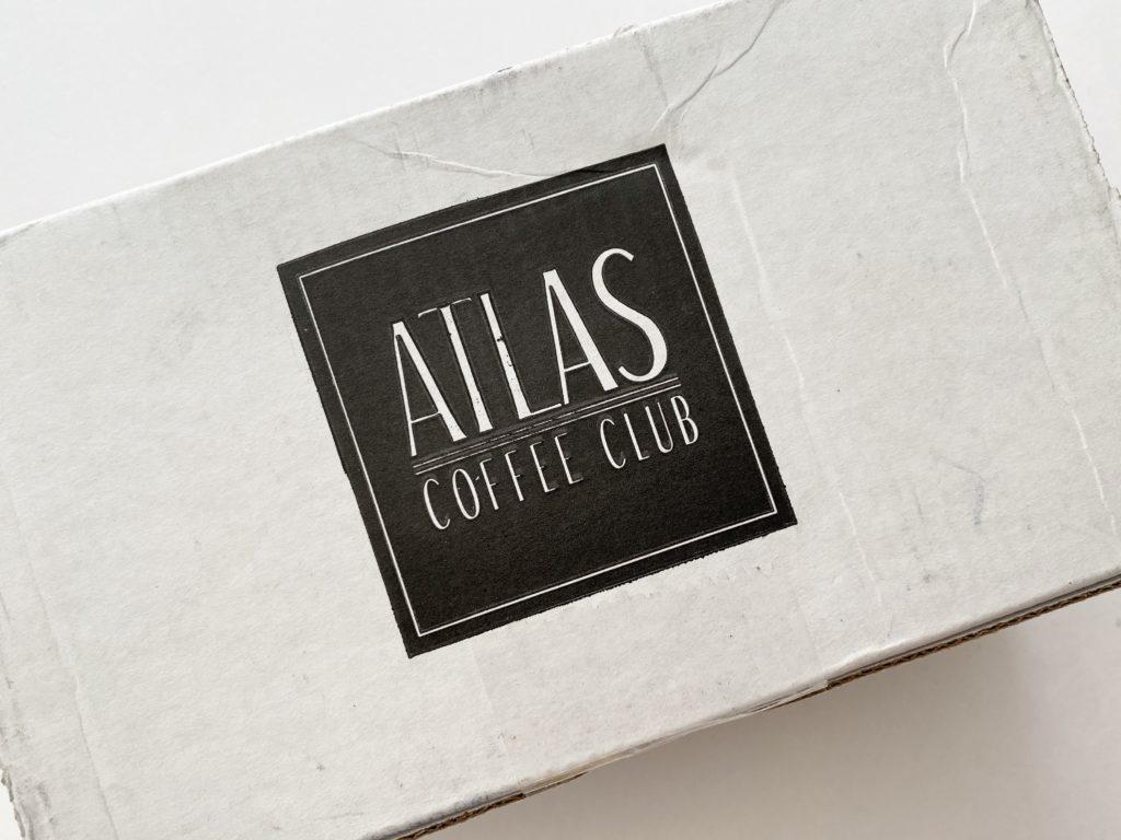 Atlas Coffee Club: Everything You Need To Know